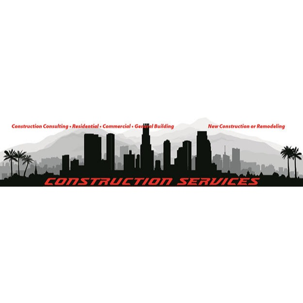 Construction Consulting Services - California Home Remodel, Residential, Commercial Builder - Malibu, Ventura County