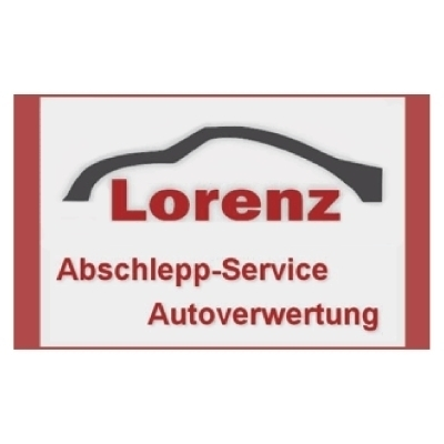 Bild zu Abschlepp-Service und Autoverwertung Lorenz e. K. in Oer Erkenschwick