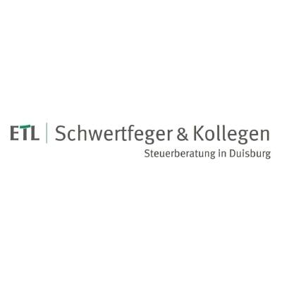 Bild zu Schwertfeger & Kollegen GmbH in Duisburg
