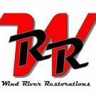 Wind River Restorations