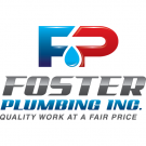 Foster Plumbing, Inc.