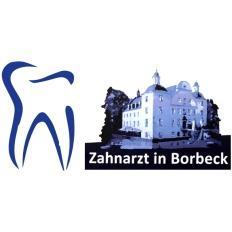 Bild zu Zahnarztpraxis Essen Werner Roskothen Zahnarzt in Borbeck in Essen