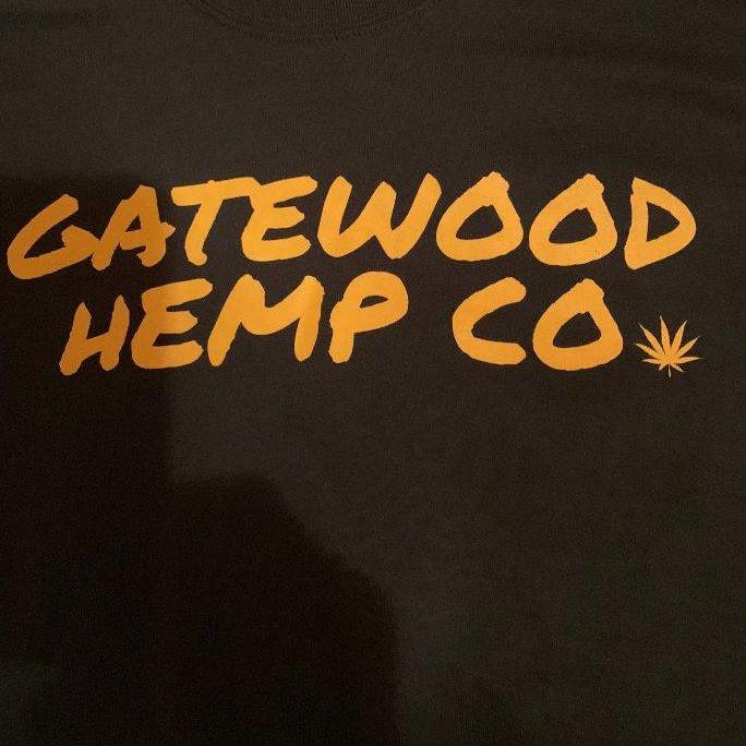 Gatewood Distribution