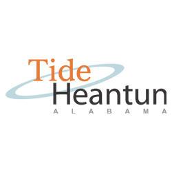 Tide Heantun Electrical Contractors  LLC