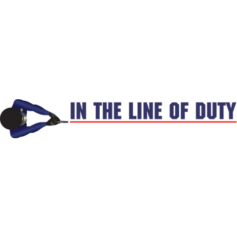 In The Line Of Duty, INC