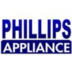 Phillips Appliance