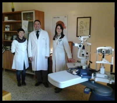 Licignano Dr. Roberto