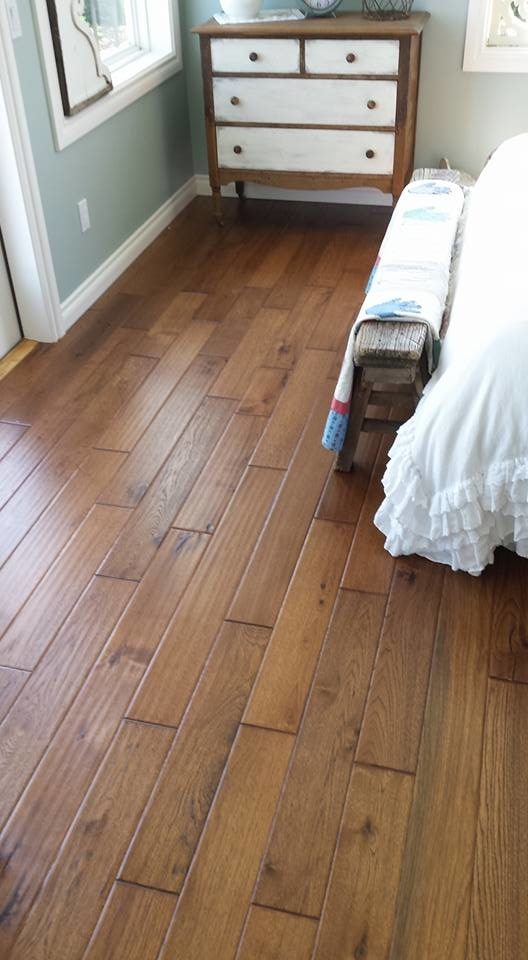 Ron 39 s hardwood floors co coupons near me in chehalis for Hardwood flooring places near me
