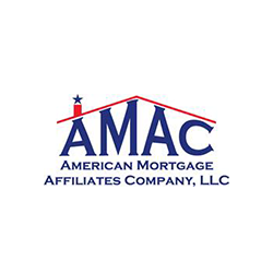 American Mortgage Affiliates Company, LLC