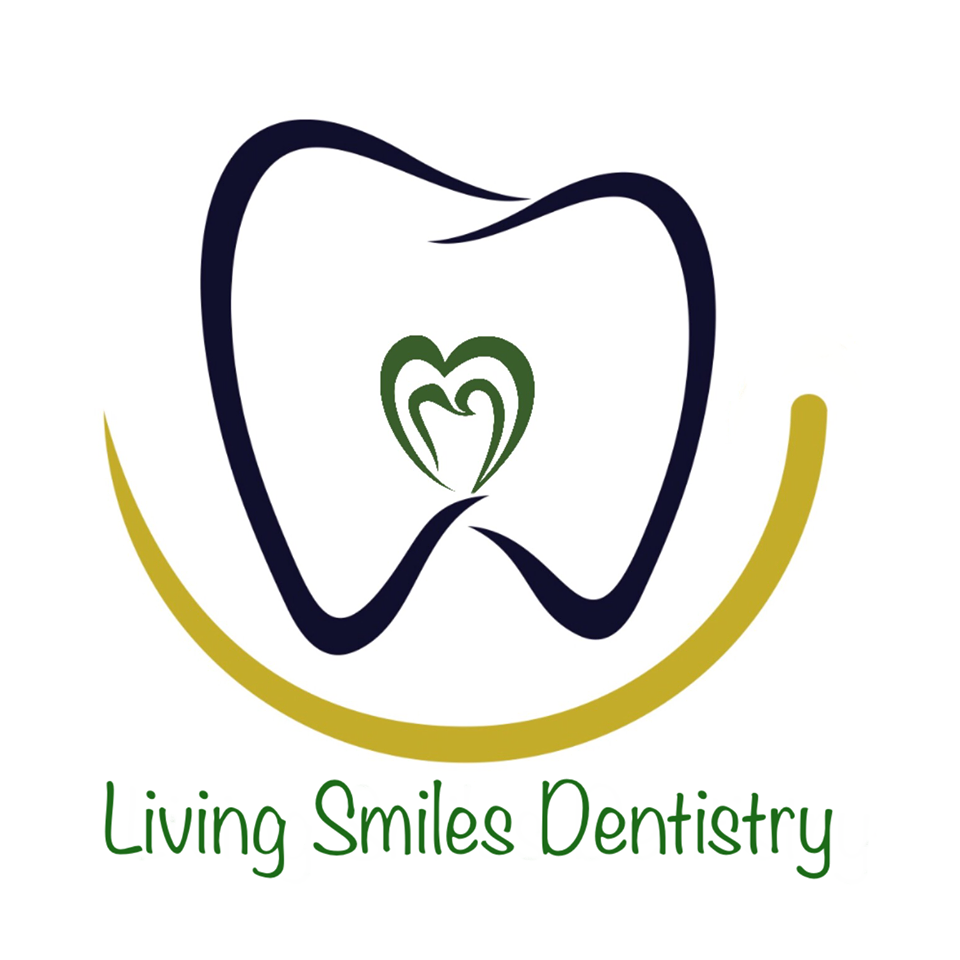 Living Smiles Dentistry: Dr. Ivy Injung Hwang
