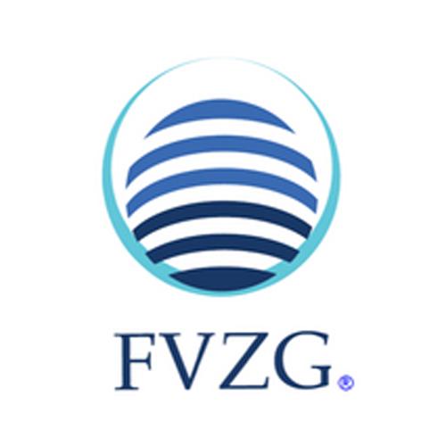 Bild zu FVZG-Akademie in Straelen