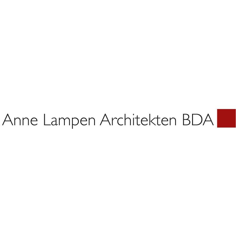 Bild zu Anne Lampen Architekten BDA in Berlin