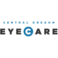 Central Oregon Eyecare - Prineville