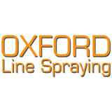 Oxford Line Spraying - Woodstock, ON N4S 7H8 - (519)537-5636 | ShowMeLocal.com