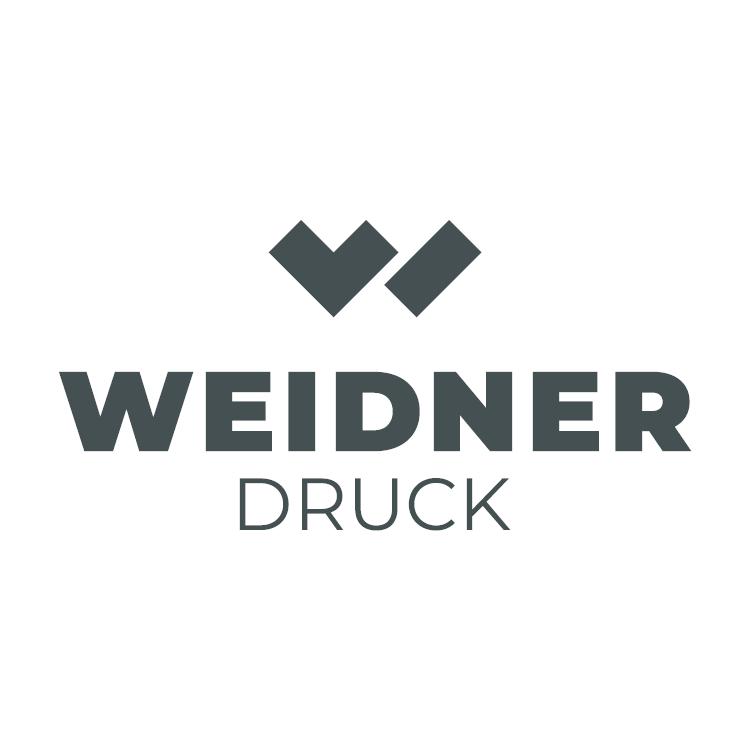 Bild zu Druckerei Weidner GmbH in Rostock