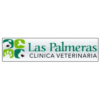 Las Palmeras Clinica Veterinaria Veterinarians In Sevilla