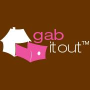 Gab It Out, Inc.