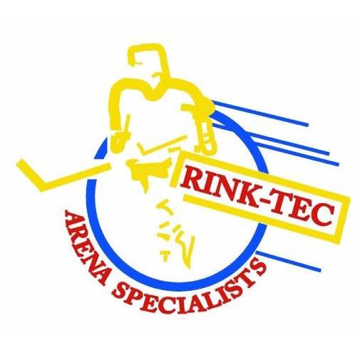 Rink-Tec International, Inc.