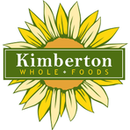 Kimberton Whole Foods - Collegeville - Collegeville, PA - Grocery Stores