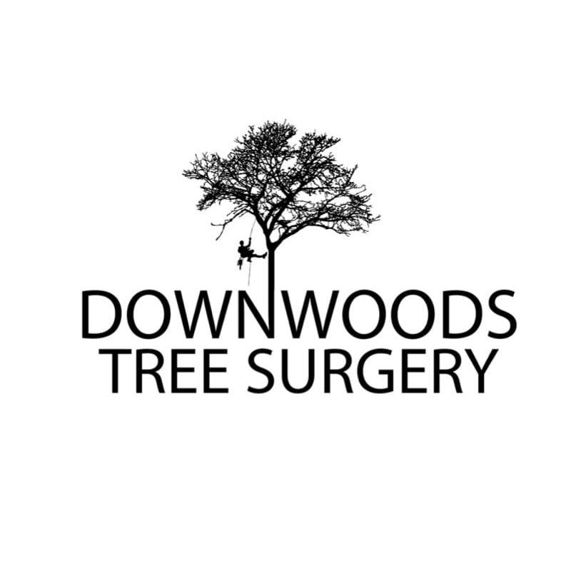 Downwoods Tree Surgery - Ibstock, Leicestershire LE67 6LS - 07912 692067   ShowMeLocal.com