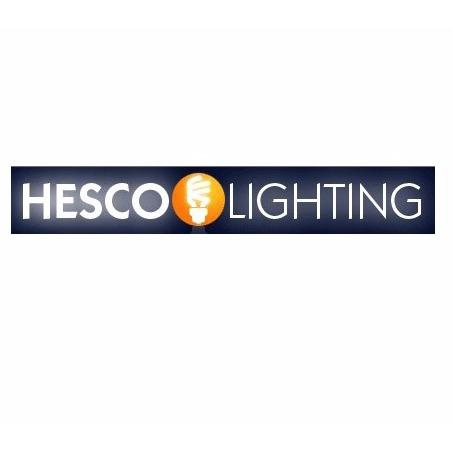 Hesco Lighting Showrooms- Princeton