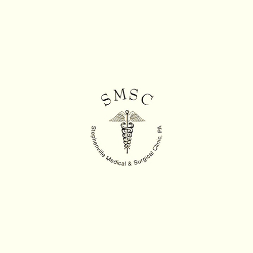 Stephenville Medical & Surgical Clinic - Stephenville, TX - Clinics