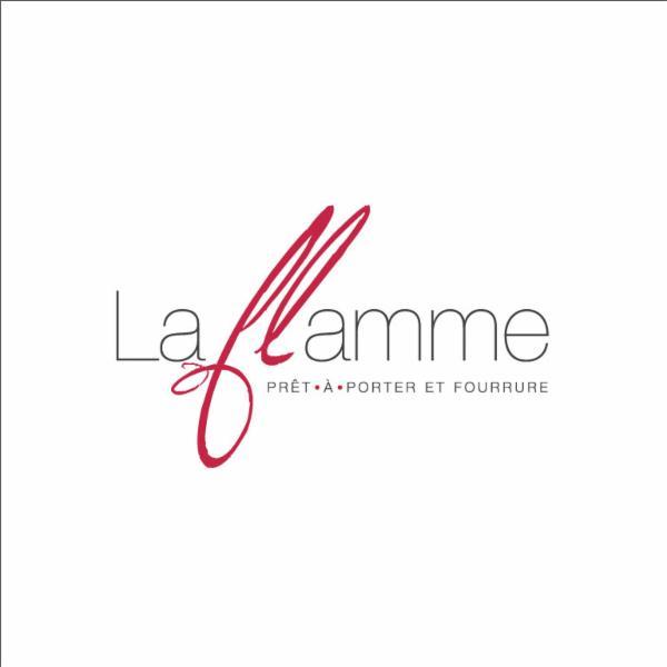 Laflamme Fourrures