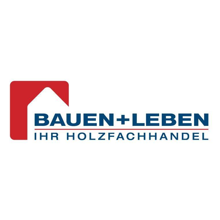 Bild zu BAUEN+LEBEN GmbH & Co. KG - Ihr Holzfachhandel in Kevelaer