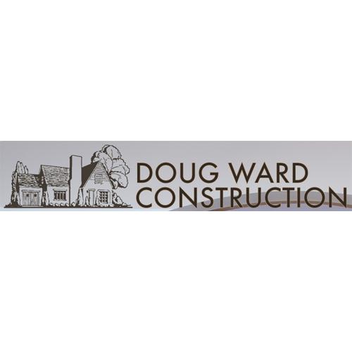 Doug Ward Construction Inc