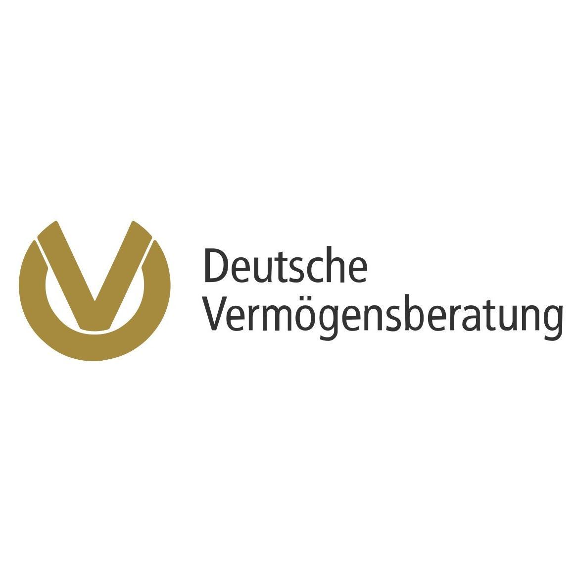 Bild zu Agentur für Deutsche Vermögensberatung Christine Schunack in Stuttgart
