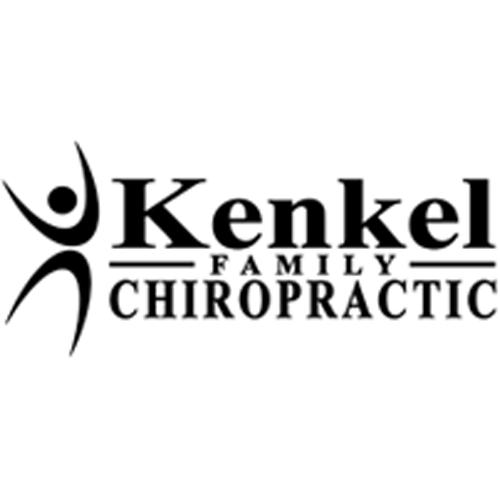 Kenkel Family Chiropractic