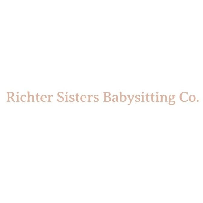 Richter Sisters Babysitting Co.