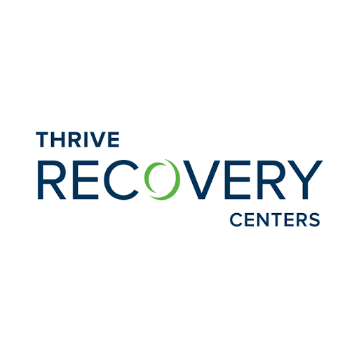 Thrive Recovery Centers - West Palm Beach, FL 33407 - (561)462-4400 | ShowMeLocal.com
