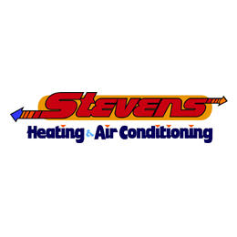 Stevens Heating & Air Conditioning, Incorporated