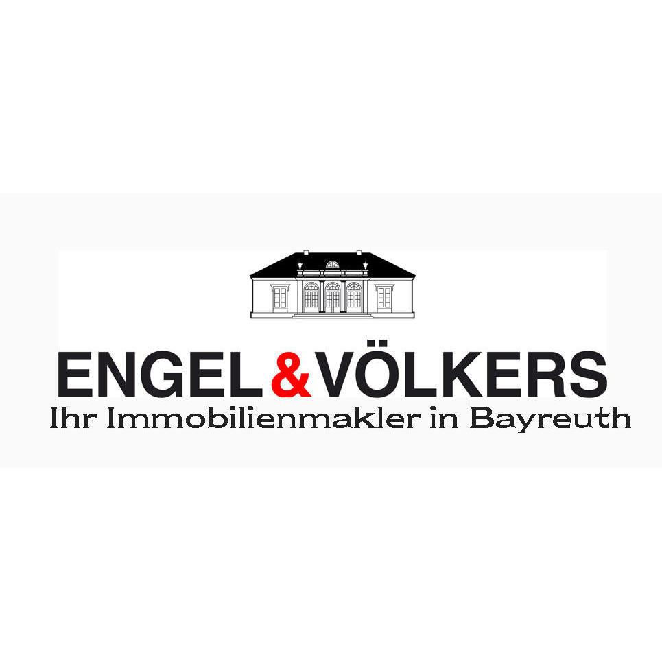 Engel & Völkers Bayreuth
