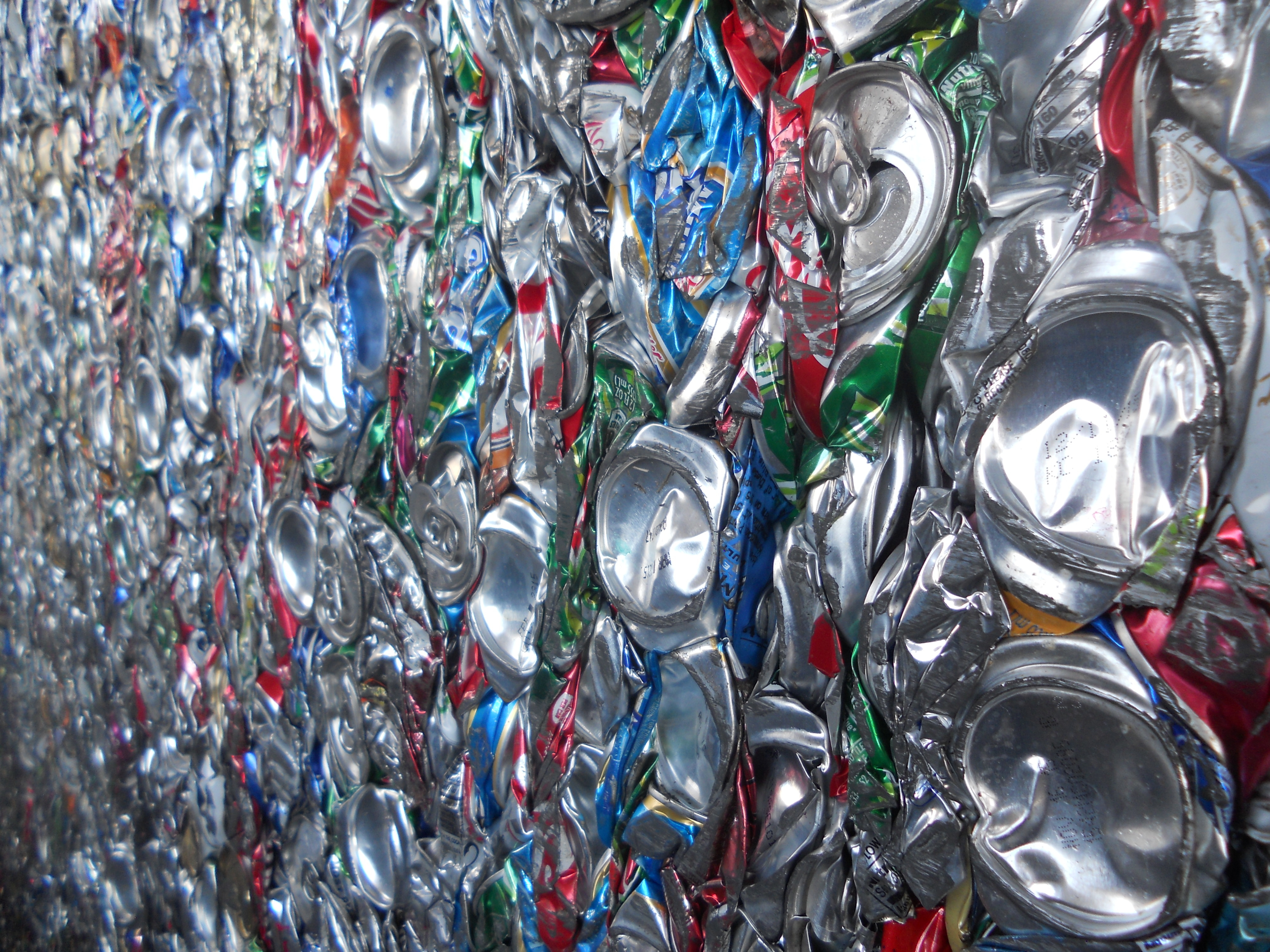 Oceanstarmetals likewise What Metal Items Are Recyclable as well Materials also What We Buy in addition Scrap Aluminum Siding Prices. on cast aluminum scrap prices