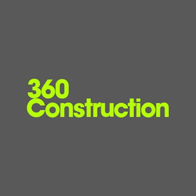 360 Construction - Farnham, Hampshire GU10 4LG - 01420 520331 | ShowMeLocal.com