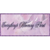 Everything's Blooming Florist