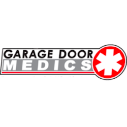 Garage Door Medics