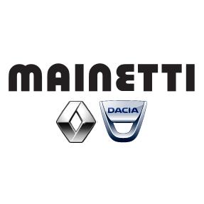 Mainetti