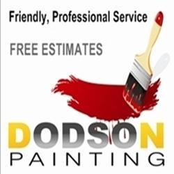 Dodson Painting