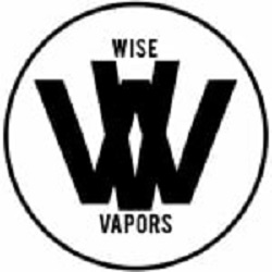 Wise Vapors