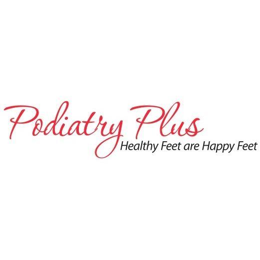 Podiatry Plus
