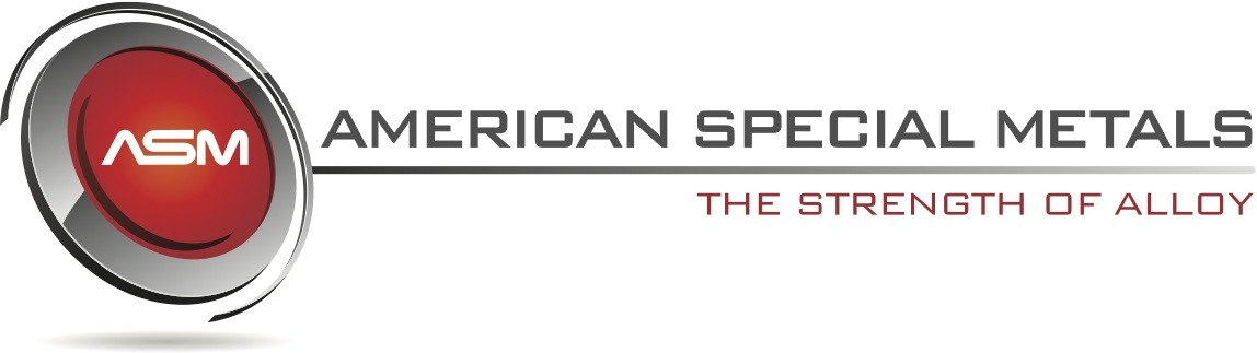 American Special Metals, Corp.