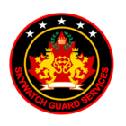 Skywatch Guard Services Group