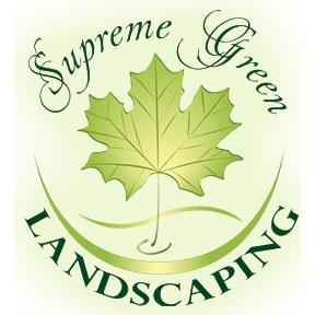 Supreme Green Landscaping LLC