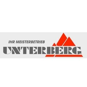 Bild zu Oliver Unterberg Heizung und Sanitär in Duisburg