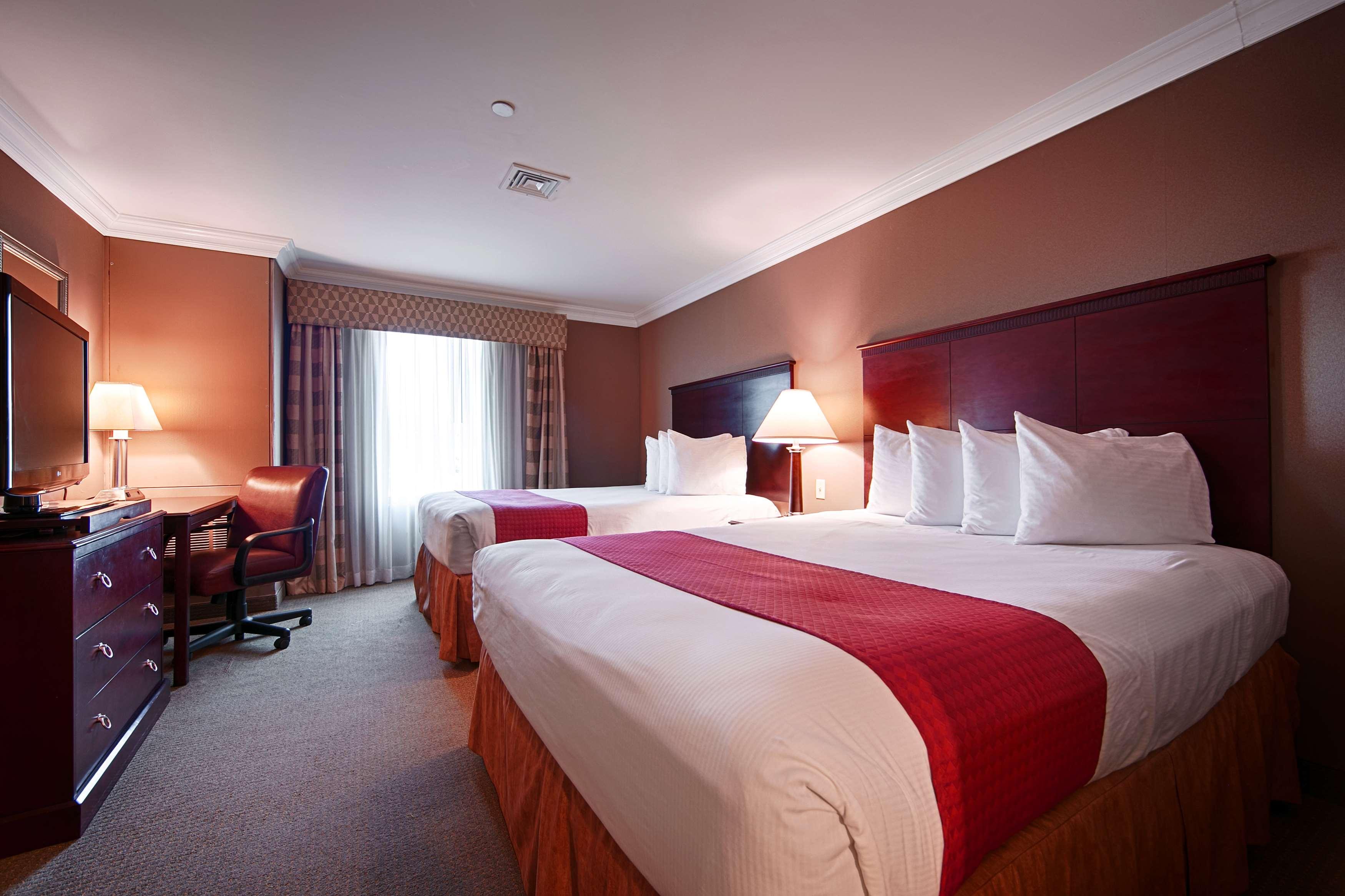 Hotels Near Rahway Nj