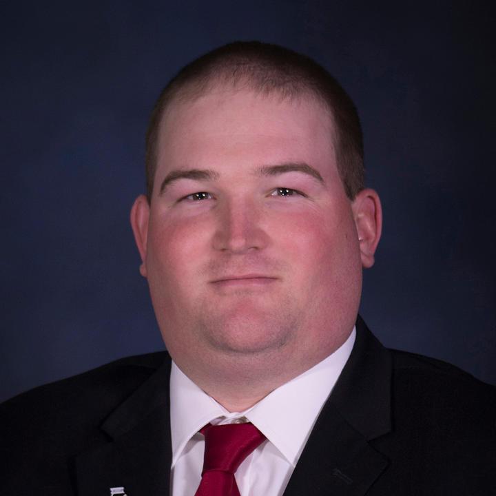 Jimmy Begemann - Missouri Farm Bureau Insurance - Jackson, MO - Insurance Agents