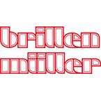 Brillen Müller GmbH & Co.KG